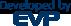 EVP Technologies